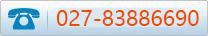 湖北白癜风医院,在线咨询白癜风专家